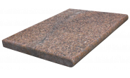 Granite Imperial Red